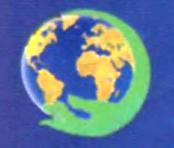 Экологийн судалгааны төв