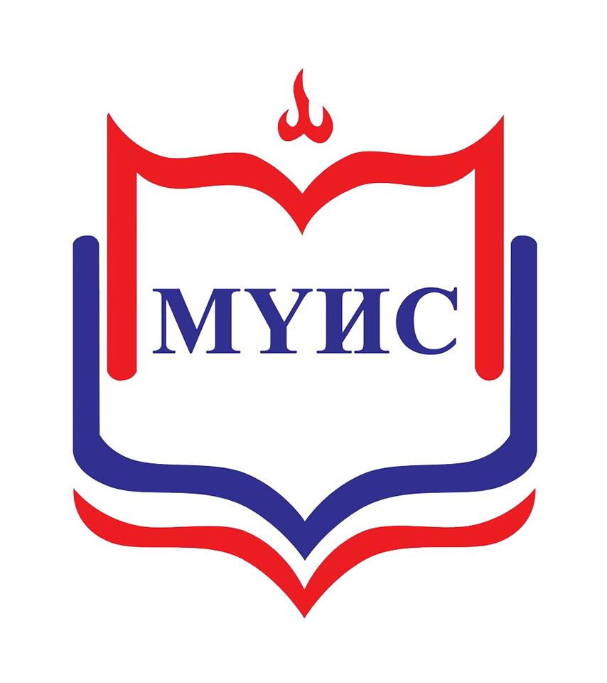Монголын Үндэсний Их Сургууль